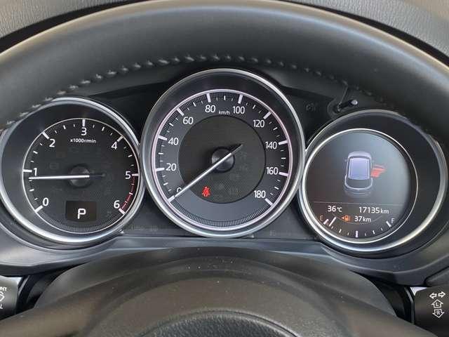 2.2 XD プロアクティブ ディーゼルターボ 4WD 全方位カメラ レーダークルーズ リアカメラ ABS スマートキー ナビTV LEDヘッド 地デジ サイドカメラ ターボ CD メモリーナビ 4WD ETC 盗難防止システム アルミ エアコン WAB(11枚目)