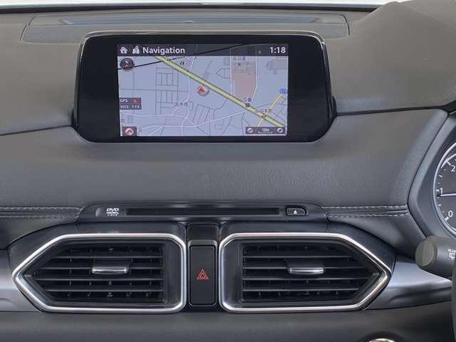 2.2 XD プロアクティブ ディーゼルターボ 4WD 全方位カメラ レーダークルーズ リアカメラ ABS スマートキー ナビTV LEDヘッド 地デジ サイドカメラ ターボ CD メモリーナビ 4WD ETC 盗難防止システム アルミ エアコン WAB(12枚目)