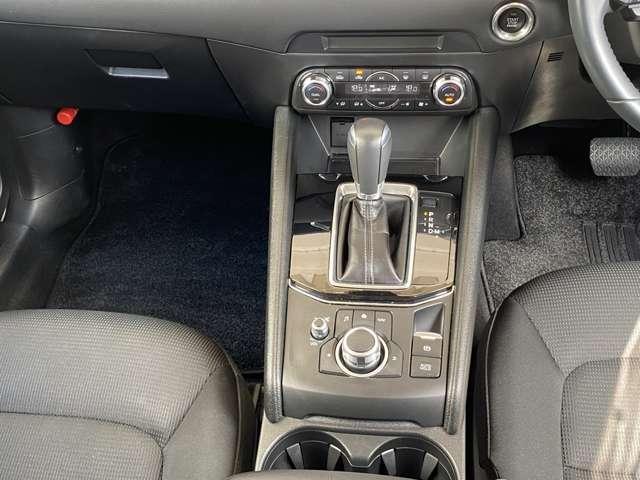 2.2 XD プロアクティブ ディーゼルターボ 4WD 全方位カメラ レーダークルーズ リアカメラ ABS スマートキー ナビTV LEDヘッド 地デジ サイドカメラ ターボ CD メモリーナビ 4WD ETC 盗難防止システム アルミ エアコン WAB(14枚目)