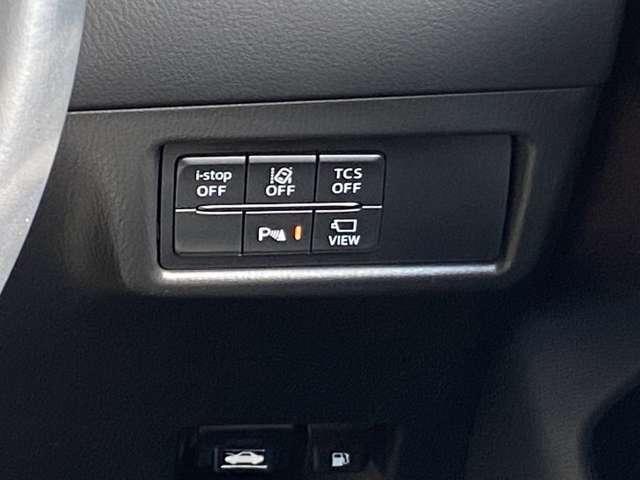 2.2 XD プロアクティブ ディーゼルターボ 4WD 全方位カメラ レーダークルーズ リアカメラ ABS スマートキー ナビTV LEDヘッド 地デジ サイドカメラ ターボ CD メモリーナビ 4WD ETC 盗難防止システム アルミ エアコン WAB(15枚目)