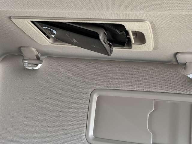 2.2 XD プロアクティブ ディーゼルターボ 4WD 全方位カメラ レーダークルーズ リアカメラ ABS スマートキー ナビTV LEDヘッド 地デジ サイドカメラ ターボ CD メモリーナビ 4WD ETC 盗難防止システム アルミ エアコン WAB(16枚目)