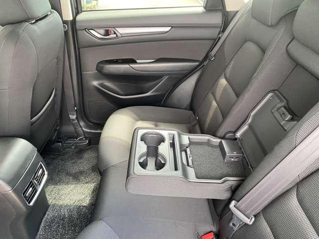 2.2 XD プロアクティブ ディーゼルターボ 4WD 全方位カメラ レーダークルーズ リアカメラ ABS スマートキー ナビTV LEDヘッド 地デジ サイドカメラ ターボ CD メモリーナビ 4WD ETC 盗難防止システム アルミ エアコン WAB(20枚目)
