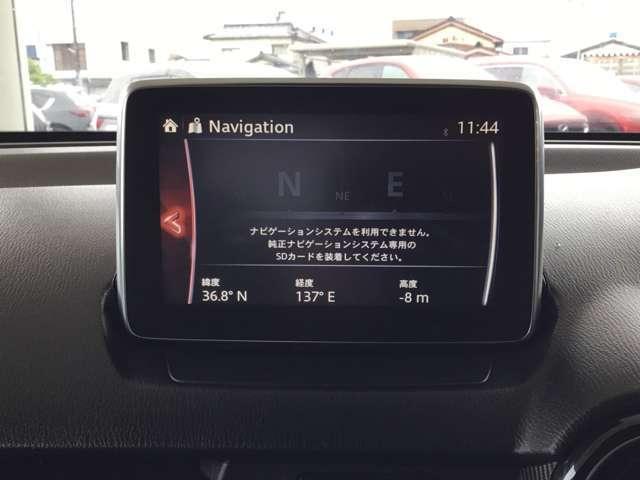「マツダ」「デミオ」「コンパクトカー」「富山県」の中古車10