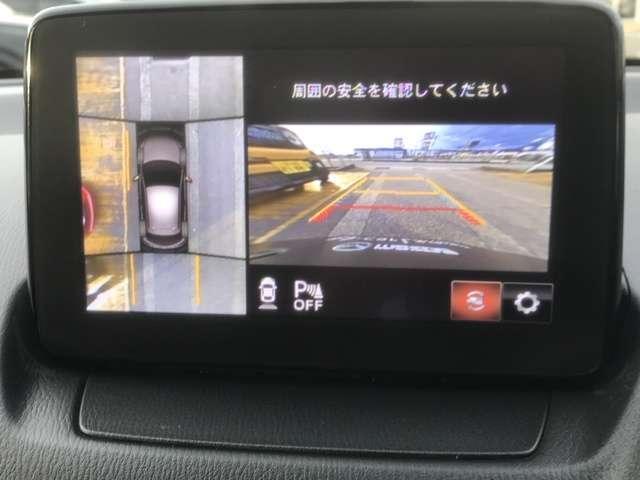 「マツダ」「デミオ」「コンパクトカー」「富山県」の中古車11