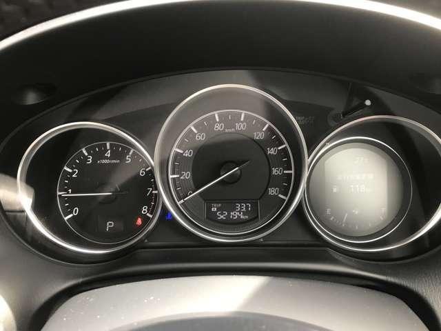 「マツダ」「CX-5」「SUV・クロカン」「富山県」の中古車4
