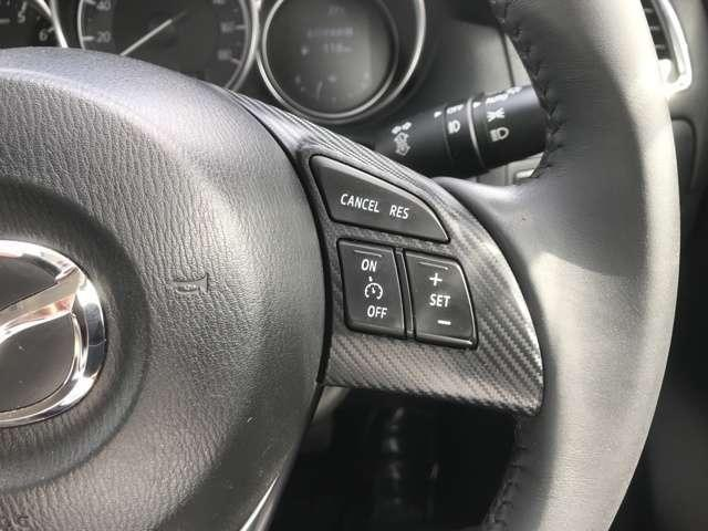 「マツダ」「CX-5」「SUV・クロカン」「富山県」の中古車9