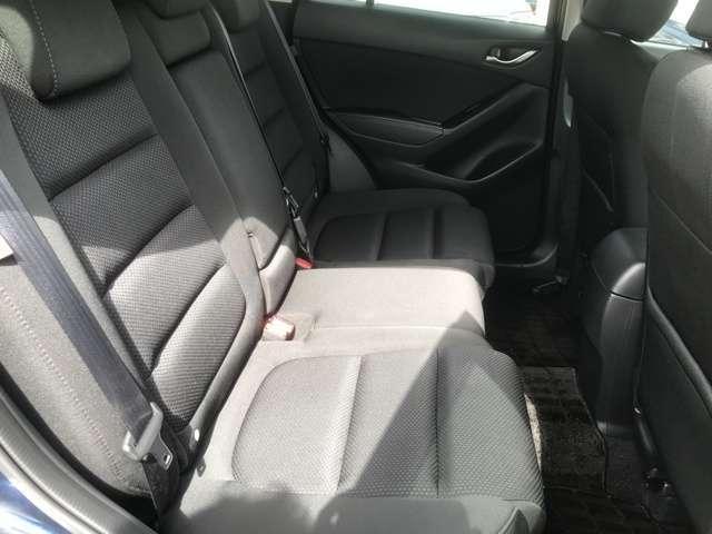 「マツダ」「CX-5」「SUV・クロカン」「富山県」の中古車13
