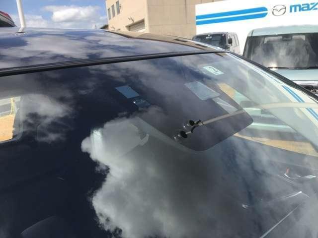 「マツダ」「CX-5」「SUV・クロカン」「富山県」の中古車18