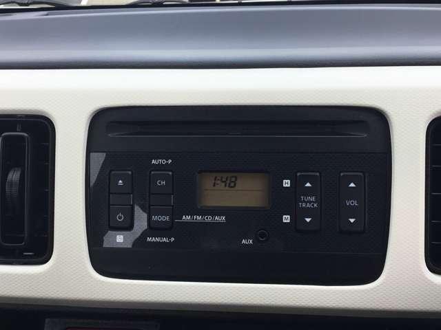「マツダ」「キャロル」「軽自動車」「富山県」の中古車5