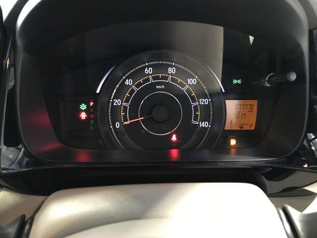 660 コンフォートパッケージ シートヒーター ワンセグT ナビTV CDデッキ Rカメラ シートヒーター スマートキー メモリーナビ ワンオーナー DVD アイドリングストップ キーレス ディスチャージライト カーテンエアバック(8枚目)
