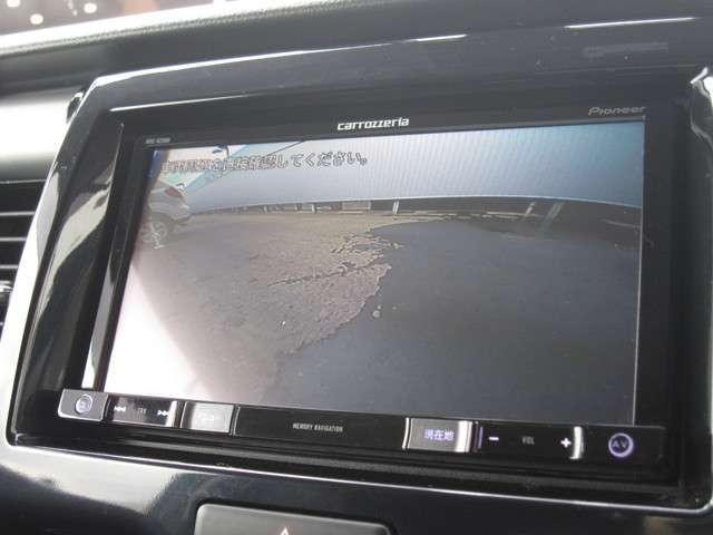 XT 4WD メモリーナビ バックカメラ ETC(7枚目)