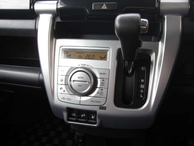 XT 4WD メモリーナビ バックカメラ ETC(8枚目)