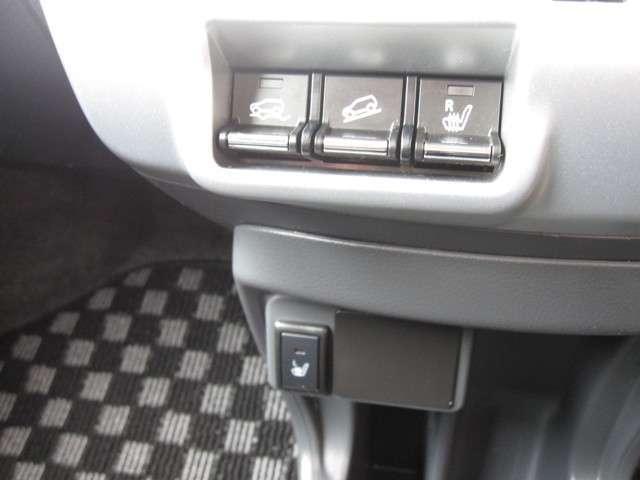 XT 4WD メモリーナビ バックカメラ ETC(9枚目)