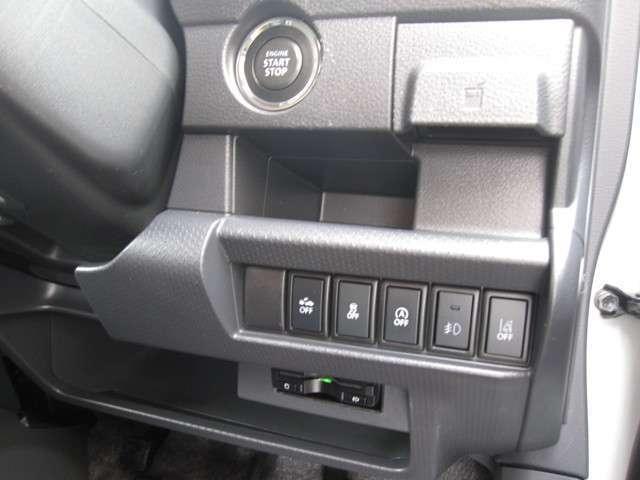 XT 4WD メモリーナビ バックカメラ ETC(11枚目)