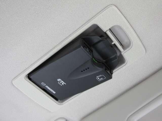 15XD Lパッケージ ディーゼルターボ ETC Bカメラ(8枚目)