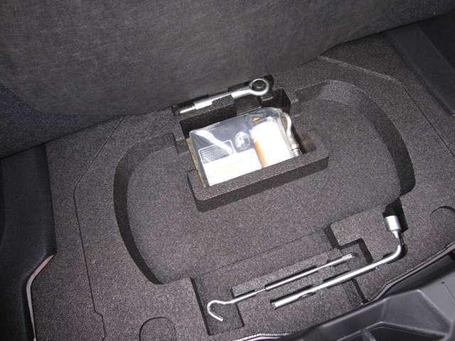 15XD Lパッケージ ディーゼルターボ ETC Bカメラ(17枚目)