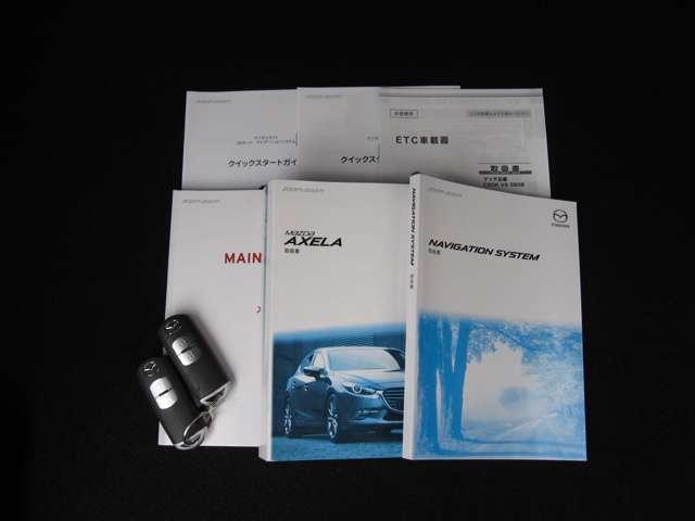 15XD Lパッケージ ディーゼルターボ ETC Bカメラ(18枚目)