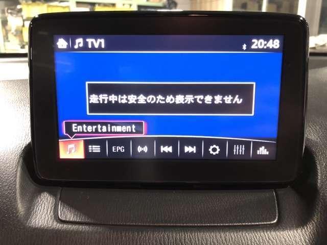 「マツダ」「デミオ」「コンパクトカー」「石川県」の中古車10