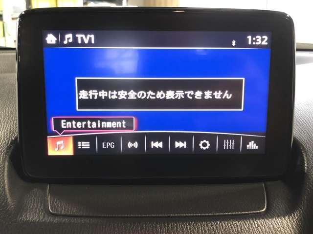 「マツダ」「CX-3」「SUV・クロカン」「石川県」の中古車10