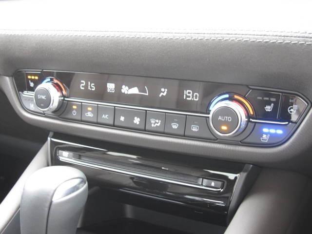 シートヒーターはすぐ温まるので寒い冬でも快適にドライブを楽しめますよ