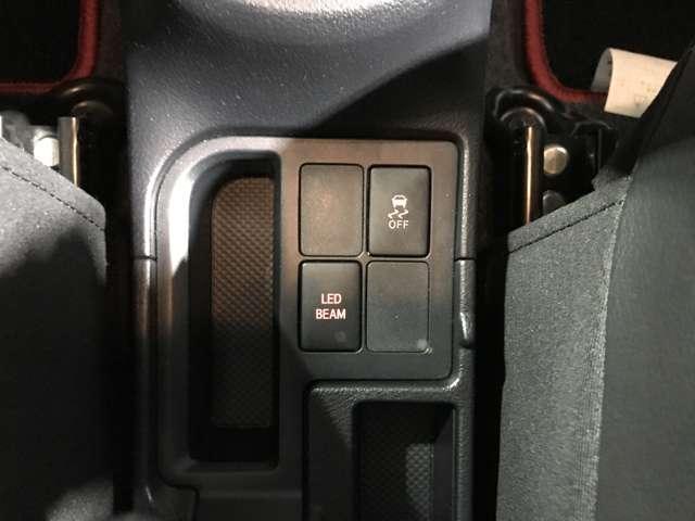 1.5 RS G's スマートパッケージ ETC付 スマートキー HID メモリーナビ ワンオーナー ETC ワンセグ キーレス ナビTV 盗難防止システム AW CD(12枚目)
