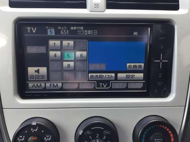 「トヨタ」「ラクティス」「ミニバン・ワンボックス」「石川県」の中古車8