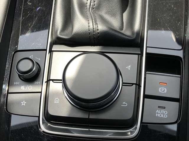1.8 XD Lパッケージ ディーゼルターボ BOSE サービスカーアップ メモリーナビ フルセグTV アイドリングストップ シートヒーター アルミホイール スマートキー バックカメラ クリアランスソナー 全周囲カメラ 衝突安全ボディ(9枚目)