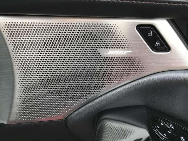 1.8 XD Lパッケージ ディーゼルターボ BOSE ETC ナビTV シートヒーター バックカメラ フルセグ 本革 Dターボ MRCC 衝突被害軽減(11枚目)