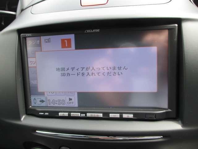 13-スカイアクティブ メモリーナビ ワンセグTV ETC(6枚目)