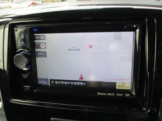 「マツダ」「フレアワゴンカスタムスタイル」「コンパクトカー」「福井県」の中古車5