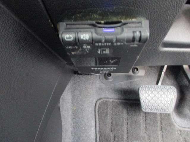 13C-V スマートエディション バックカメラ・ナビ・ETC(10枚目)