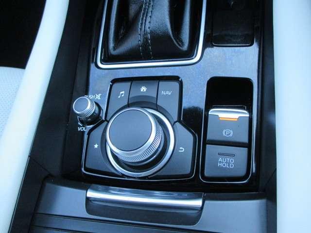 XD Lパッケージ ディーゼルターボ 4WD デモアップ(10枚目)