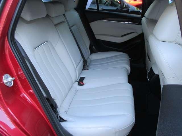 XD Lパッケージ ディーゼルターボ 4WD デモアップ(16枚目)