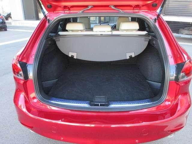 XD Lパッケージ ディーゼルターボ 4WD デモアップ(17枚目)