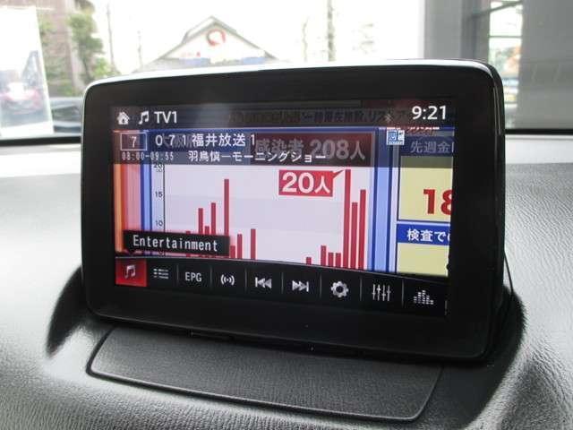 XD Lパッケージ ディーゼルターボ 360度ビューモニター(6枚目)