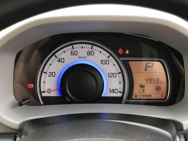 660 GL アイスト 横滑り防止 エアコン パワステ Wエアバック エアバッグ パワーウインドウ ABS シートヒーター キーレスエントリ コーナーセンサー 衝突被害軽減装置 CDプレイヤー(5枚目)