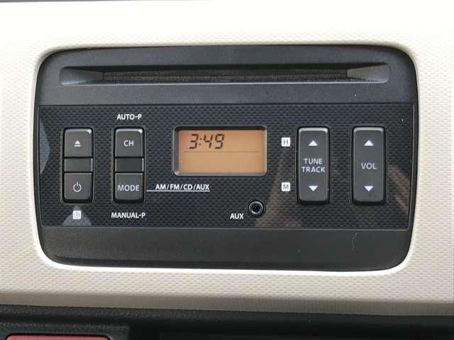 660 GL アイスト 横滑り防止 エアコン パワステ Wエアバック エアバッグ パワーウインドウ ABS シートヒーター キーレスエントリ コーナーセンサー 衝突被害軽減装置 CDプレイヤー(6枚目)