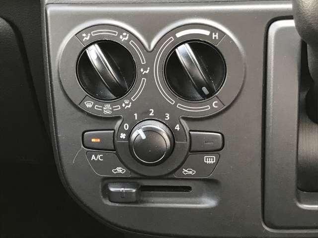 660 GL アイスト 横滑り防止 エアコン パワステ Wエアバック エアバッグ パワーウインドウ ABS シートヒーター キーレスエントリ コーナーセンサー 衝突被害軽減装置 CDプレイヤー(7枚目)
