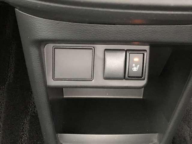660 GL アイスト 横滑り防止 エアコン パワステ Wエアバック エアバッグ パワーウインドウ ABS シートヒーター キーレスエントリ コーナーセンサー 衝突被害軽減装置 CDプレイヤー(8枚目)