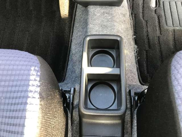 660 GL アイスト 横滑り防止 エアコン パワステ Wエアバック エアバッグ パワーウインドウ ABS シートヒーター キーレスエントリ コーナーセンサー 衝突被害軽減装置 CDプレイヤー(10枚目)