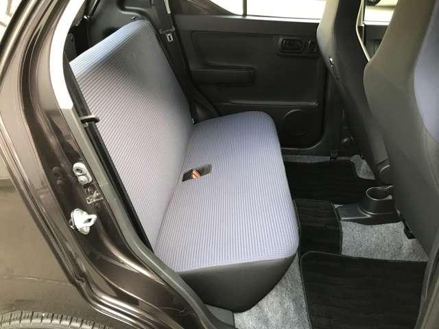 660 GL アイスト 横滑り防止 エアコン パワステ Wエアバック エアバッグ パワーウインドウ ABS シートヒーター キーレスエントリ コーナーセンサー 衝突被害軽減装置 CDプレイヤー(11枚目)