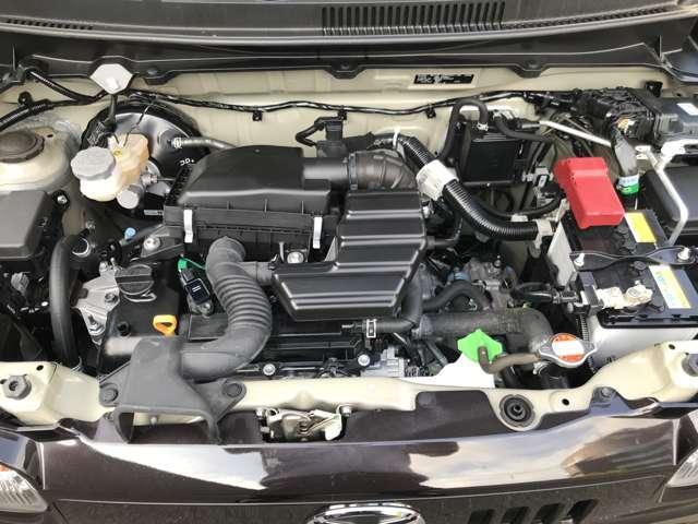 660 GL アイスト 横滑り防止 エアコン パワステ Wエアバック エアバッグ パワーウインドウ ABS シートヒーター キーレスエントリ コーナーセンサー 衝突被害軽減装置 CDプレイヤー(15枚目)