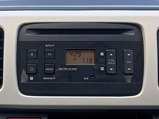 「スズキ」「アルト」「軽自動車」「福井県」の中古車9