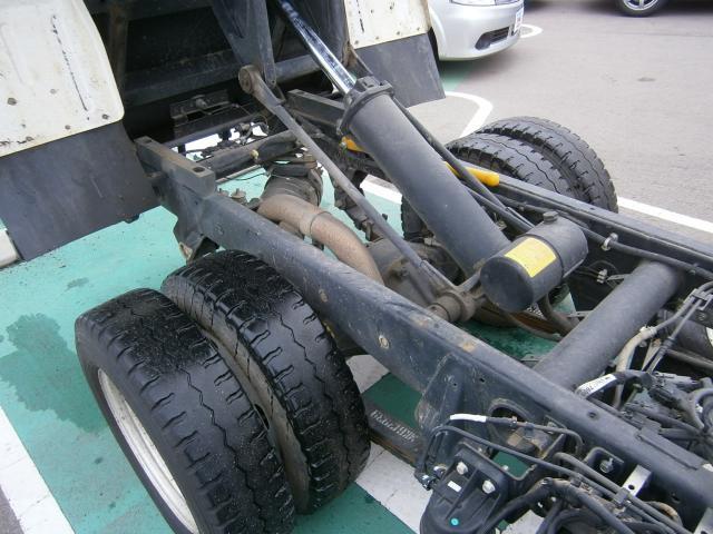日産 NT450アトラス ダンプDX 3トン 強化ダンプ ワンオーナー