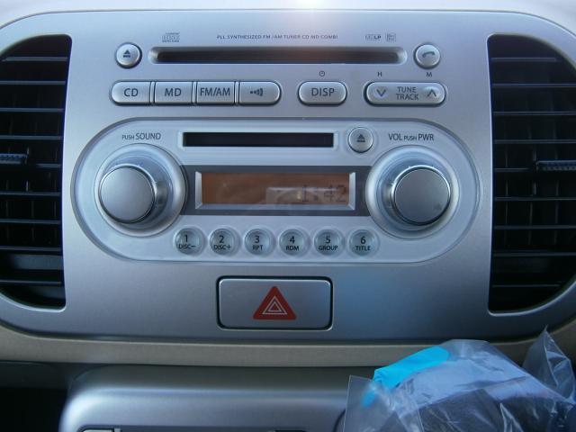E インテリキー CD(4枚目)