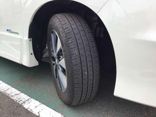 「日産」「セレナ」「ミニバン・ワンボックス」「石川県」の中古車19