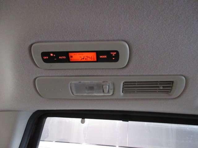 2.0 ハイウェイスター S-HYBRID 社外メモリーナビ 両側オートスライドドア(15枚目)