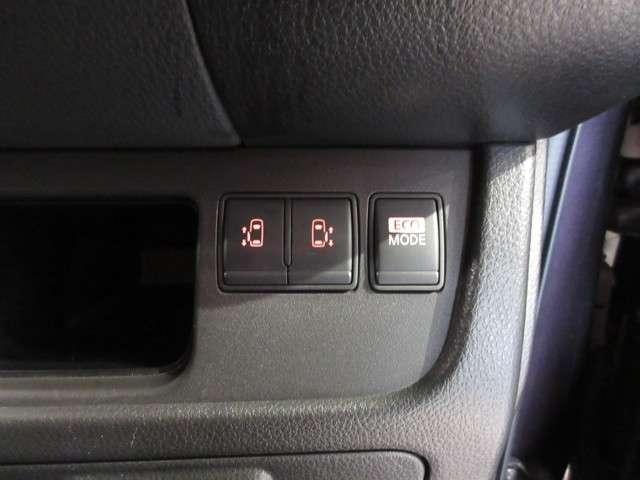 2.0 ハイウェイスター S-HYBRID 社外メモリーナビ 両側オートスライドドア(18枚目)