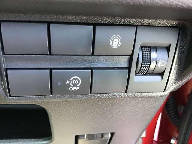 660 ハイウェイスターX 届出済未使用車 アラウンドビューモニター(15枚目)