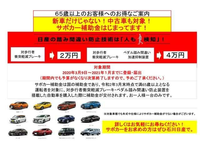660 ハイウェイスターX 届出済未使用車 アラウンドビューモニター(20枚目)